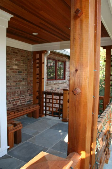 ballard residence ballard mensua architecture
