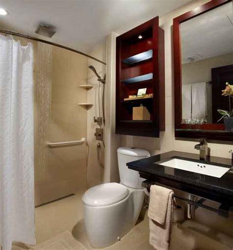 design kamar mandi jepang desain interior kamar mandi