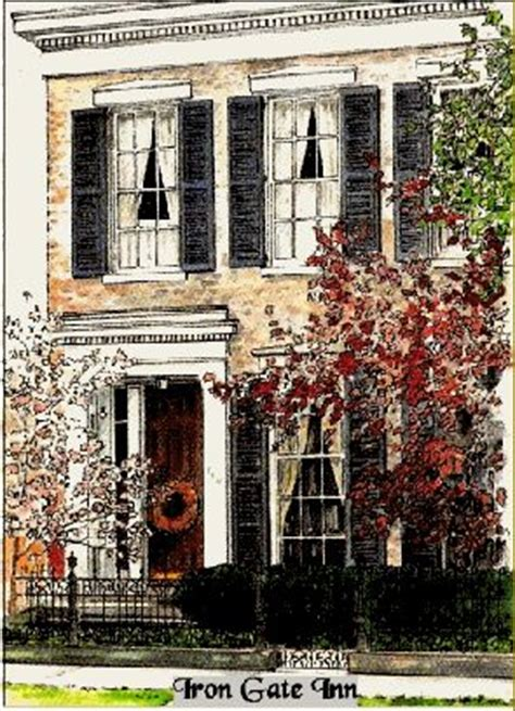 bed and breakfast madison indiana 62 best images about madison ct on pinterest sculpture iron gates and surf
