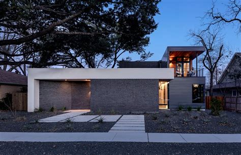 prairie house contemporary prairie style inspired home in