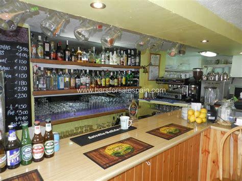 bars for sale in spain cafe bar for sale in torreblanca malaga spain bars for