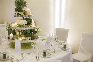 Decorations For Wedding Tables Wedding Table Decorations Articles Easy Weddings