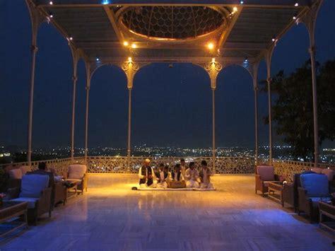 taj falaknuma palace buffet price india travel forum