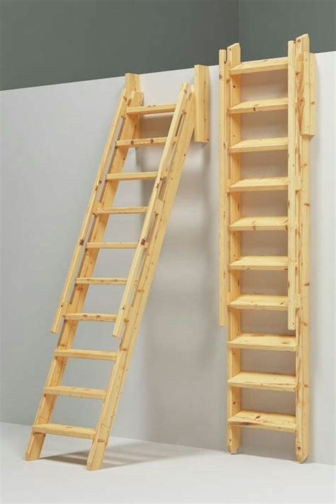 25 best ideas about loft stairs on pinterest attic loft mezzanine bedroom and small loft bedroom
