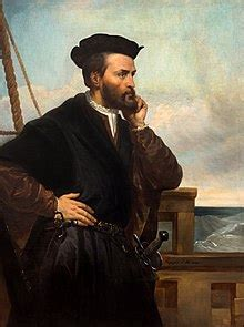 jacques cartier wikipedia