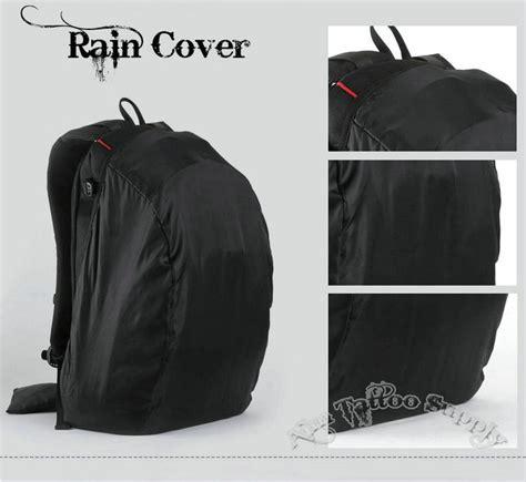 tattoo kit bag professional travel tattoo kit shoulder bag with rain