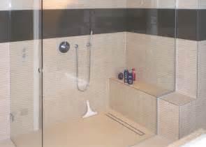 heizung sanitär dortmund stunning wie bad fliesen gallery home design ideas