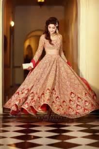 langã rmliges brautkleid best 20 indian wedding clothes ideas on indian wedding fashion indian wear and