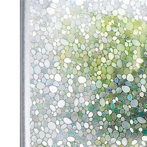 Fenster Sichtschutzfolie Kaufen by Fensterfolien Und Andere Wohnaccessoires Homein