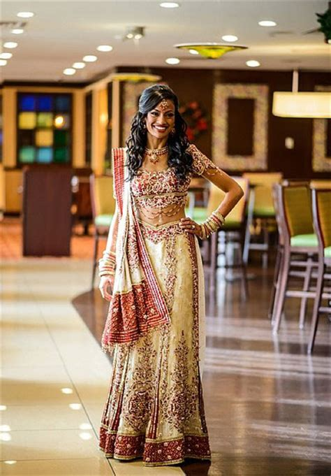 indian hairstyles on lehenga simple trending south indian bride hairstyle to try on