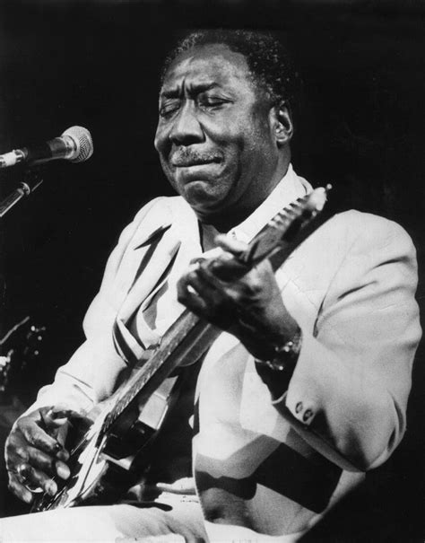 muddy waters quot mississippi quot muddy waters one of the best bluesmen to