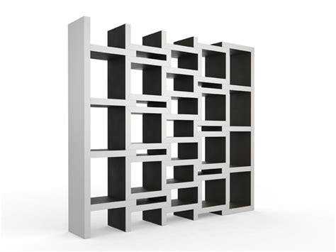 rek bookcase book case dj storm s blog