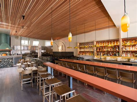 Lakeshore Kitchen Oakland by The Best East Bay Restaurants 2018 Eater Sf