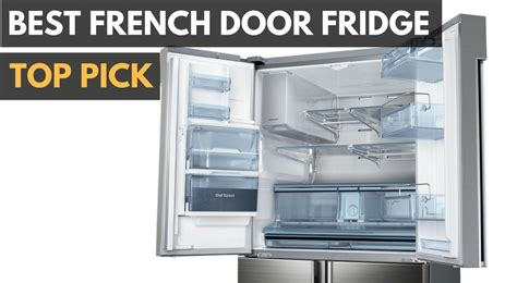 Door Review best door refrigerator