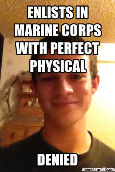 Marine Corps Memes - marine corps memes memes