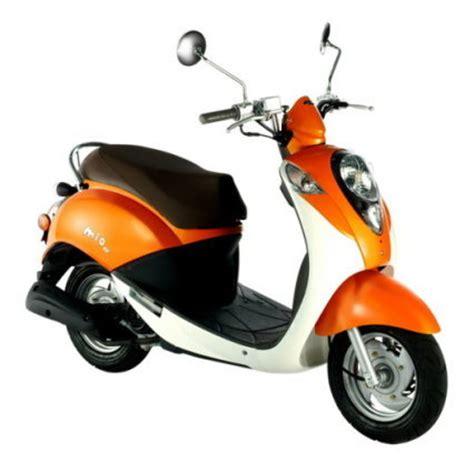 Sparepart Yamaha Mio 2006 Sym Mio 100 Spare Parts 2006 2014