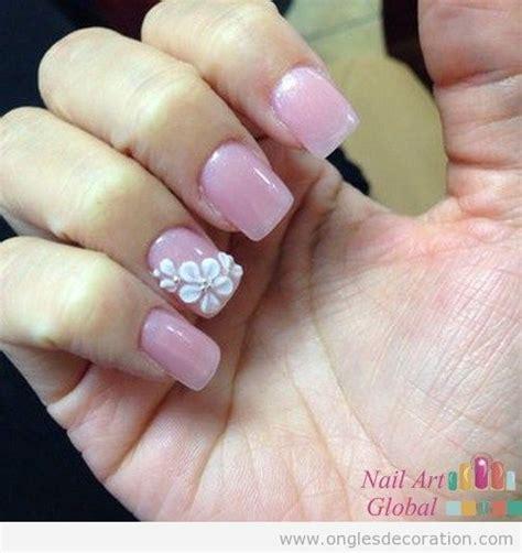 deco 3d ongles d 233 coration sur ongles nail dessin sur ongles
