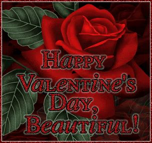 happy valentines day beautiful pictures
