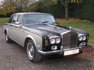 Rolls Royce Sale Rolls Royce For Sale 37 Car Hd Wallpaper