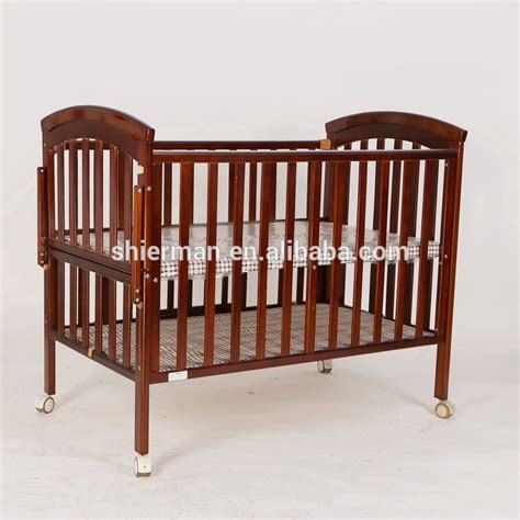 Unique Convertible Baby Furniture Crib With Cradle Buy Cool Baby Cribs