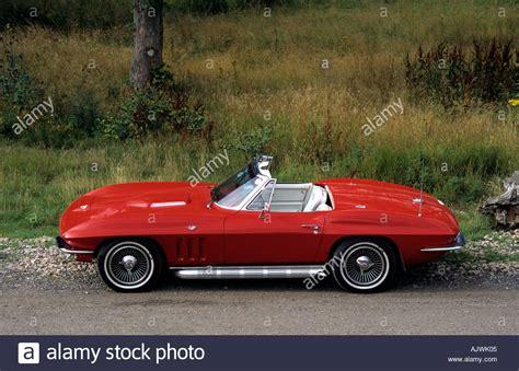 1967 corvette stingray convertible chevrolet corvette stingray convertible 1963 to 1967