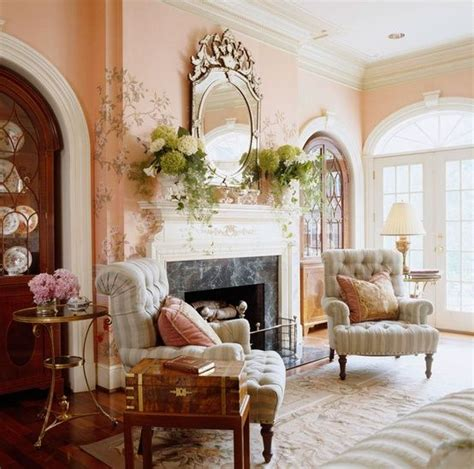 Dining Room Decor Pink 17 Best Images About Home Decor Pink Dining Room Ideas On