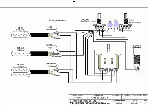 ibanez bass guitar wiring diagram fuse box and wiring