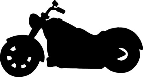 Front Desk Signs Signspecialist Com General Decals Motorcycle