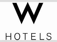 Thailand tour - Bangkok and its stylish W Hotel W Hotels Logo Png