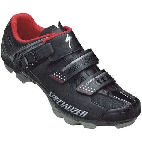 specialized shoes bike24 product not found
