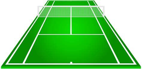tennis court images tennis court clipart clipground