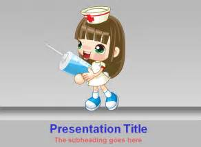 free nursing powerpoint templates powerpoint template powerpoint templates free