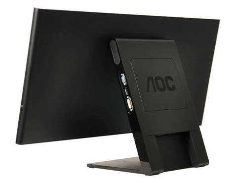 Led Monitor Aoc Q2963pm Led 29 1 aoc q2963pm ips 29 quot 2560 x 1080 5ms hdmi led monitor with speaker q2963pm mwave au