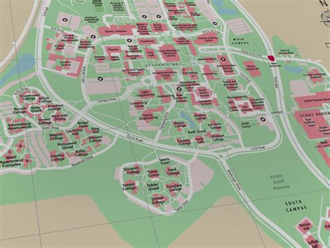 stony brook map stony brook new york maps directions