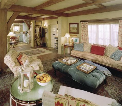 english cottage style french cottage homes english cottage home interior designs