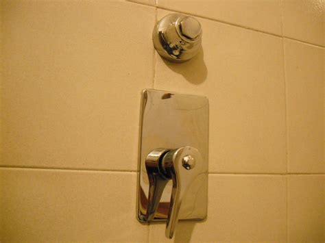rubinetto passo rapido sostituzione guarnizione passo rapido e rubinetti nel
