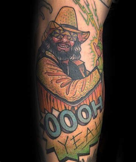 wrestling tattoos designs 60 tattoos for design ideas