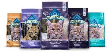 blue wilderness food blue buffalo wilderness cat food weight the best cat 2017