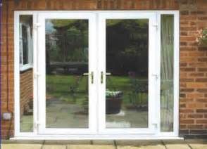 Patio Windows And Doors Prices Patio Doors Home Design Ideas And Pictures