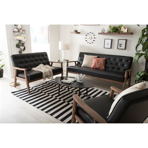 Retro Living Room Sets Retro Living Room Set Smileydot Us
