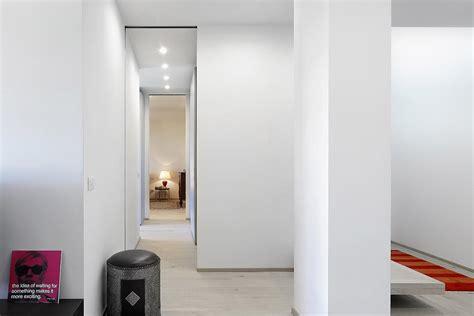 progettista di interni arredatori interni sorprende con dome interior