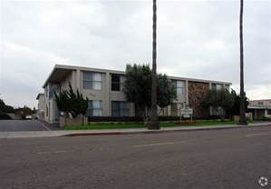 1 bedroom apartments for rent in chula vista woodlawn colonial apartment rentals chula vista ca