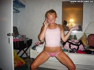 Quality Photo Albums Jennie Private Pictures Webcam Teen Amateur