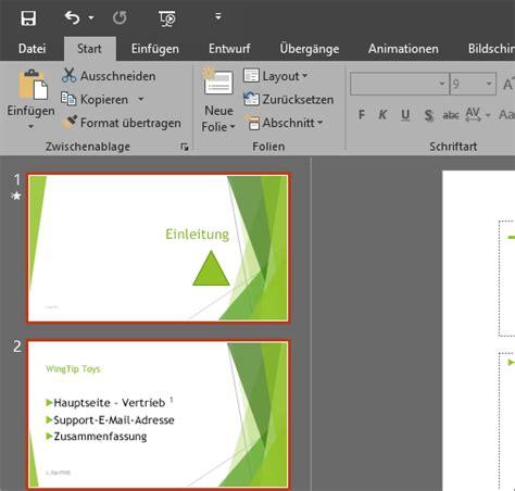 powerpoint layout nachträglich ändern 196 ndern des aussehens und verhaltens von office 2016 f 252 r