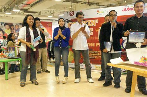 download mp3 chrisye engkau masih anak sekolah download lagu anak bahasa indonesia inggris dongeng