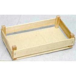 cassetta frutta legno cassetta in legno per frutta martorana cm 10x16 mis 1 eur