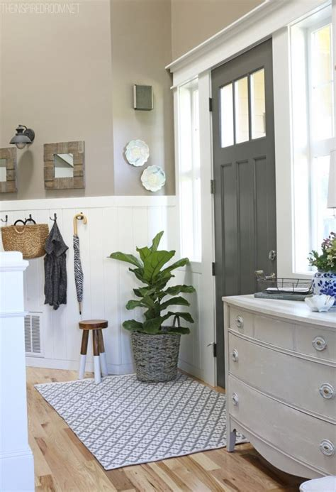 charcoal paint color home design gray garage doors in benjamin moore kendall charcoal paint