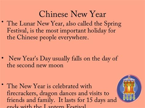 why new year called festival folk customs of lunar new year do in china as do