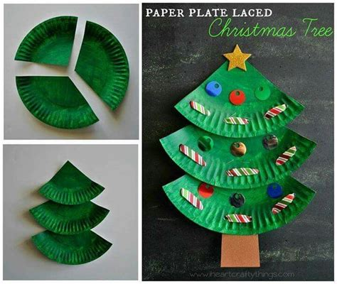 best 25 christmas crafts for preschoolers ideas on