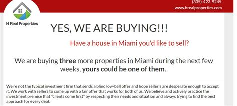 buy house miami miami buy houses recognition